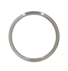 14 Inch Honeycomb Wheel Trim Ring, Each