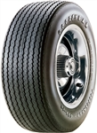 Goodyear Polyglas GT  E/S Tire G60-15