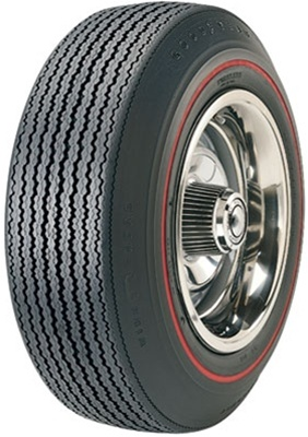 Red Line Tires >> F70 15 Firestone Wide Oval Redline Tire