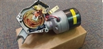1977 - 1981 Firebird Windshield Wiper Motor, Without Pulse / Delay Option