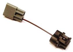 motor wiring diagram manual general motors 1988 includes ac heater vacuum circuits motor domestic wiring diagram manual