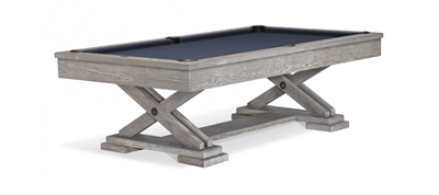 Brunswick Brixton - Pool Table Plus Daytona Beach