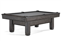 Brunswick Bridgeport - Pool Tables Plus Daytona