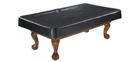 Brunswick Pool Table Cover