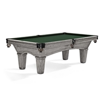 Brunswick Glenwood Pool Tables