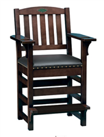 Centennial Player's Chair