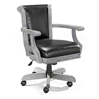 Brunswick Centennial Game Chair - Sold as sets of 2