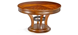 Centennial Game Table - Poker - Flip Top