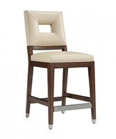 Chelsey Bar Stool