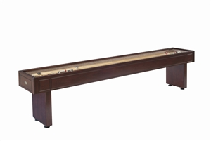 Legacy Elite 12 ft Shuffleboard