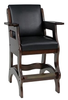 Legacy Elite Spectator Chair