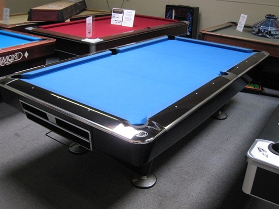 Bon Pool Tables Plus