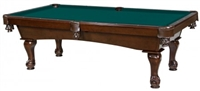 Heritage Blazer Pool Table