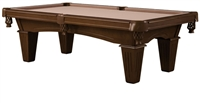 Legacy Ryan Pool Table