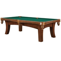 Legacy Ella Pool Table