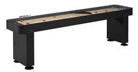 Legacy Heritage 9 Foot Shuffleboard Table