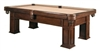 Legacy Landon Pool Table