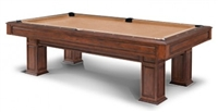 Legacy Landon II Pool Table