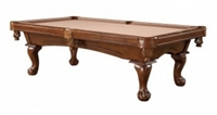Legacy Rylee Pool Table