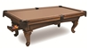 Olhausen Fairfax Pool Table