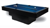 Olhausen Maxim Pool Table