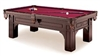 Olhausen Remington Pool Table