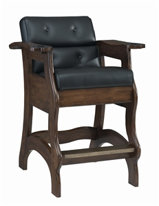 Legacy Signature Spectator Chair