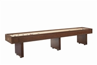 Legacy Sterling 14 ft Shuffleboard