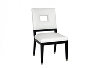 Thomas Dining Chair