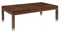 Urban Legacy Collection Wood Dining Top