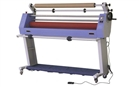 Gfp 200 Series Professional Cold 230C Laminator