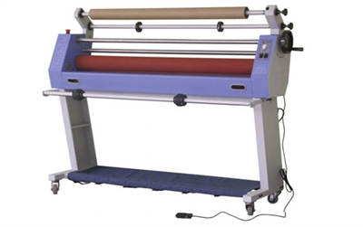 Gfp 200 Series Professional Cold 255C Laminator