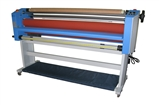 Gfp 300 Series 355TH Top Heat Laminator
