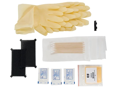 HP Scitex FB Cleaning Kit CQ121A