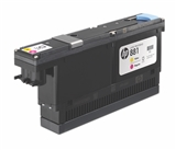 HP 881 Latex Printhead CR327A Yellow Magenta