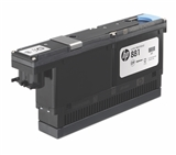 HP 881 Latex Printhead CR330A Optimizer