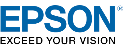 EPSON S-Series Media Dryer