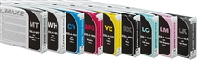 Roland Eco-Sol MAX 2 220ml and 440ml Ink Cartridges