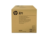 HP 871 Latex Printhead Cleaning Kit G0Y99A