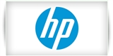 HP 744 745 Designjet Z Series Ink Cartridges and Printheads