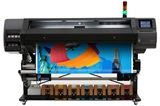 HP Latex 570 64in Wide Format Inkjet Printer L570