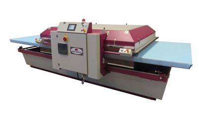 Monti Anotonio Mod 200 1800mm x 1300mm