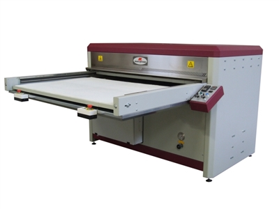 Monti Anotonio Mod 90 1500mm x 1000mm