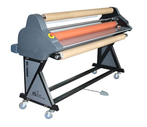 Royal Sovereign 55in Hot Roll Laminator RSC1402HW