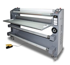 Royal Sovereign 65in Hot Roll Laminator RSC6500H