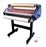 Royal Sovereign 32in Cold Roll Laminator RSC-820CLS