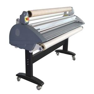 Royal Sovereign 45in Dual Hot Roll Laminator RSH-1151