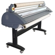 Royal Sovereign 65in Dual Hot Roll Laminator RSH-1651