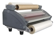 Royal Sovereign 27in Tabletop Hot Roll Laminator RSL-2702