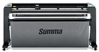 Summa S2 D SERIES S2 D160 64in Vinyl Cutter